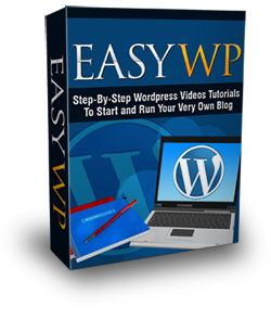 026 – Easy WP PLR