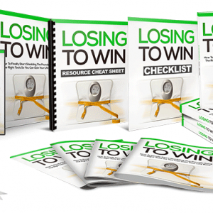 048 – Losing To Win PLR