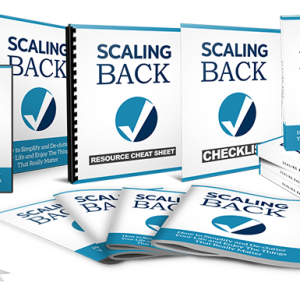 056 – Scaling Back PLR