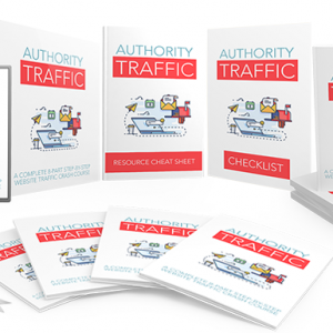 090 – Authority Traffic PLR
