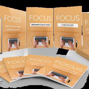 165 – Focus PLR
